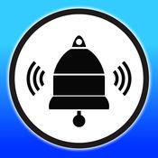 铃声之王 - 铃声音效制作专业工作室 2.41