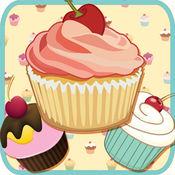 蛋糕制造商和装饰游戏 1.1
