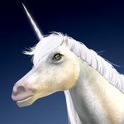 疯狂 独角兽 骑士 | 魔法 赛马 世界 模拟器 游戏 免费 (中