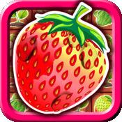 草莓农场 0.0.1