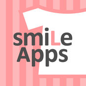 SmiLe Apps-スマイルランド公式アプリ-