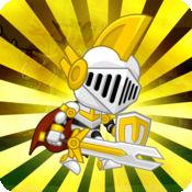 Ardent Knights ...