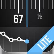 体重随手记 LITE 1.4.15