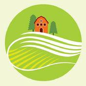 诺言家庭农场