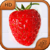 拼图 Inspiring Photos Jigsaw Puzzles 1.2