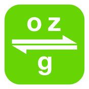 盎司换算为克   oz换算为g 3.0.0