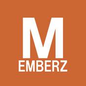 Memberz Staff - 今の会員証はそのままで会員(カルテ・スタ