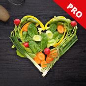 超级蔬菜谱,亲的厨师和学习指南 1.3.2