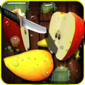 飞刀水果 1.0.1