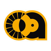 O&A教育中心 1