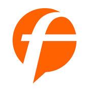 Followme外汇社区-外汇交易平台 2.2.1