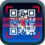 条码.r - 一维码和二维码识别和生成