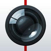 Filmakr 最佳电影制作剪辑 Movie Maker 1.7.5