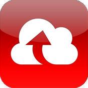云端移动防护 1.0.4.5842