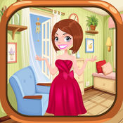 时尚游戏 - Fashion Dress Up Game for Girl 1.0.0