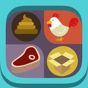 Urban Pics - 游戏俚语词典 1.3.2