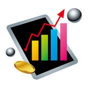 Myパチ収支表 みんなの収支を見れる収支簿 1.2.0