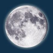 农历和月相