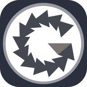 Loopify-现场GIF创作者和视频Looper 1