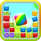 Fruit Pop  1.1