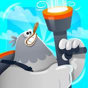 Stupid Pigeon 3 | 飞溅 (Splash) 1.0.2