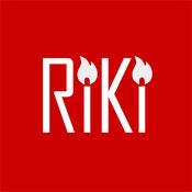 Riki:瑞棋精品名刀 2.20.0