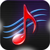 Free MP3 music hits streaming 免费MP3音乐命中