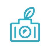 每天 - 记录和分享一份生活 1.86