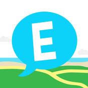 Eyeland-透过聊天、发文及地图的交流平台。 3.6.3