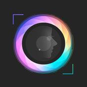 FaceTone - 专业的美颜美妆App 1.1.1