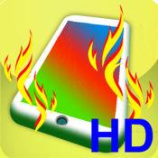 热疯手机 HD