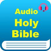多语言有声圣经同步朗读版 1.2