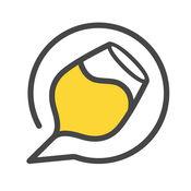 Eatgether - 最讓人安心見面的聚餐交友平台 2.0.3