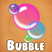 比赛和爆炸气泡狂热亲 - 新的大理石射击游戏 1.4