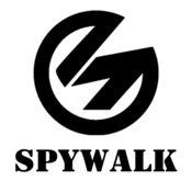 SPYWALK網路旗艦商城