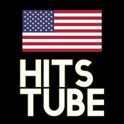 美国HITSTUBE音乐视频不间断播放 4.5