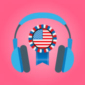 美国无线电(美国无线电) - 新闻与音乐