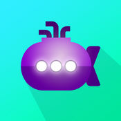 箭头 火箭 - 天空 英雄 无尽之 球球 跳跃 游戏 免费 1.0.0