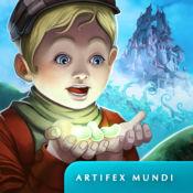 童话之谜2:魔豆 1