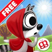 童话迷宫 123 免费版 2.2