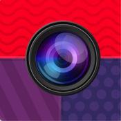 MyEffect 照片编辑器应用程序自由: 有趣照片工作室与令人敬