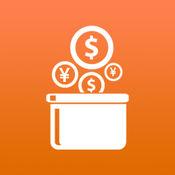 P2P网贷工具
