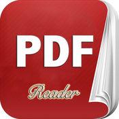 PDF阅读器(专业版) 1.9