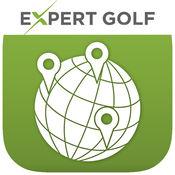 Expert Golf – 全球高尔夫向导和日志 4.1