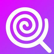 Shuggr - 同性恋聊天、约会社交软体 1.14