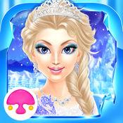 冰雪女王沙龙 1.0.4