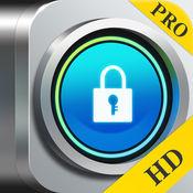 思汉保险箱 HD & 专业私密文件管理 & MyFolder Pro 1.0.1