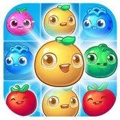 消灭星星2016-切水果版,最新免费休闲单机小游戏 1.3
