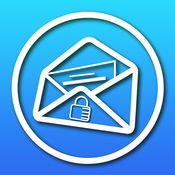 Secure Mail for Gmail Free 1.1