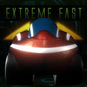 极速车拖曳赛车 - 最好的街道赛街机游戏 1.4
